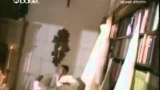 RALPH TRESVANT - SENSITIVITY 1990 [CLASSICB96.COM]