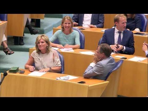 Kamer stemt in met nieuw donorplan - RTL NIEUWS