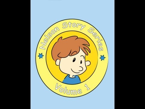 Moral Stories For Kids Or Short Stories For Kids In Children's Books video