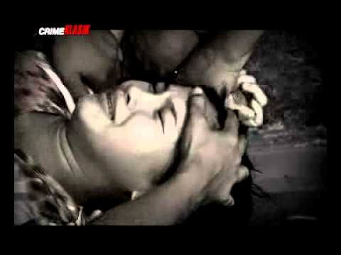 Rape & Murder Of A Teacher In San Luis, Batangas video