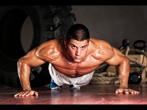 Extreme Belly Fat Destroyer Workout for 6 Pack Abs!