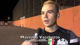 Coppa Italia Trofeo Ubi Banca