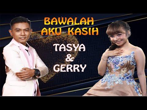 Gerry Mahesa Feat Tasya Rosmala - Bawalah Aku Kasih ( Official Music Video)
