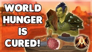 WoW Ascension | New Project Ascension Updates! | World of Warcraft Private Server News