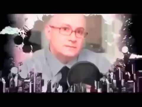 Ганапольское. Итоги без Евгения Киселева (09.10.2016)