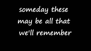 Watch Ronnie Milsap Please Dont Tell Me How The Story Ends video