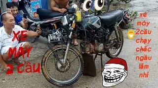 Xe máy hai cầu 0964745899