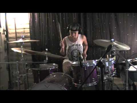 Yellowcard Gifts And Curses Drum Cover Top covers related to