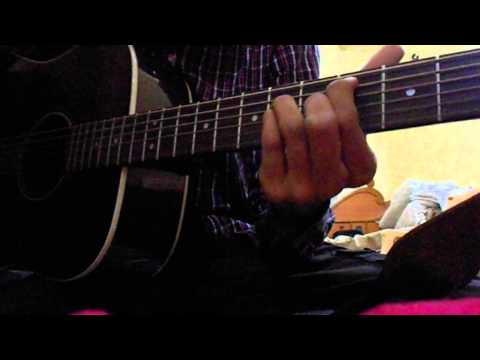 Learn Phir Suna (Gajendra Verma) - Accurate Guitar Tutorial...