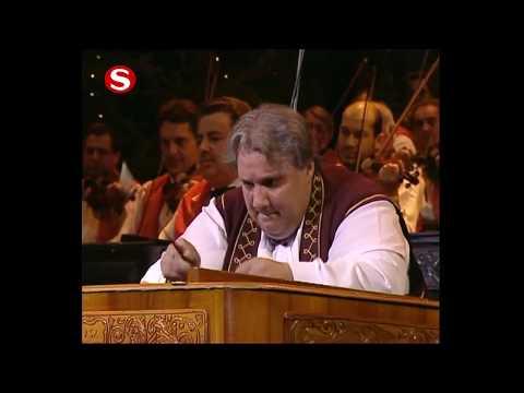 100 Tagú-Ökrös Oszkár-Liszt F. - XIV.Rapszódia