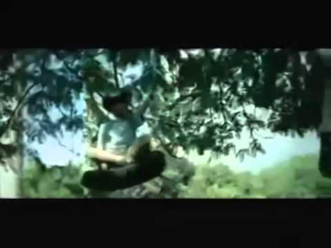 SALIM KODATHUR NEW SONG
