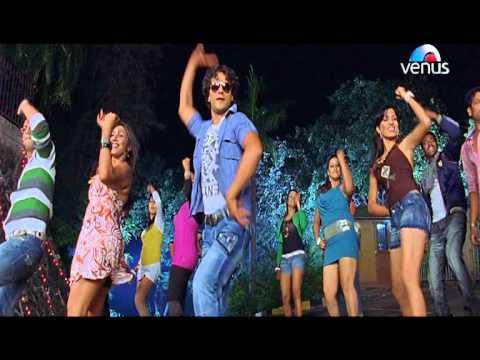 Satal Ta Pher Nahi Hatal Nirahauva (jaan Tere Naam) video