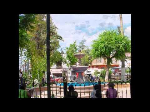 Salinas De Hidalgo 2.wmv