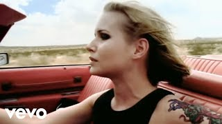 "The Cardigans - My Favourite Game ""Walkaway Version"""