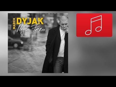 Marek Dyjak - Dziwna Okolica
