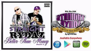 Watch Nb Ridaz Intro video