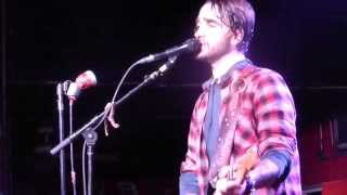 Watch Cross Canadian Ragweed Lonely Feeling video