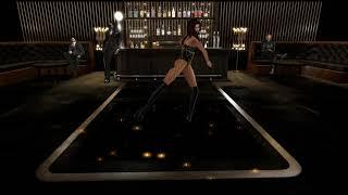 Elayn   Whiskey   Elysium Cabaret 15 Feb 2019