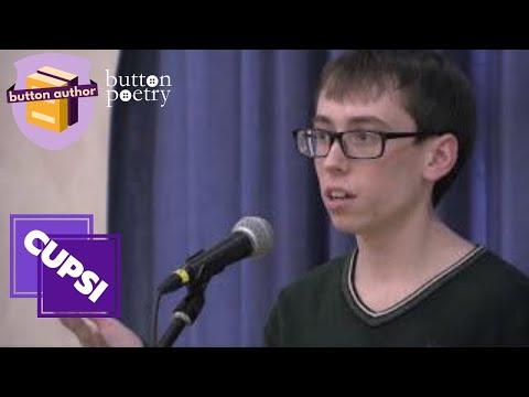 Patrick Roche - 21 (cupsi 2014) video