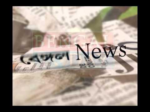 Promo Shoot bengal news