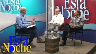 """Diálogo debe incluir la """"salida ordenada"""" de Ortega y Murillo"""