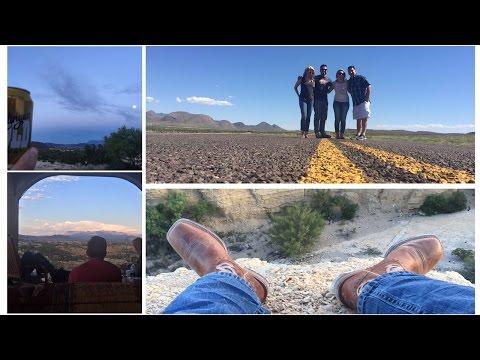 PK and DK Live - 5.6.15 - The Texas Road Trip Recap Show!