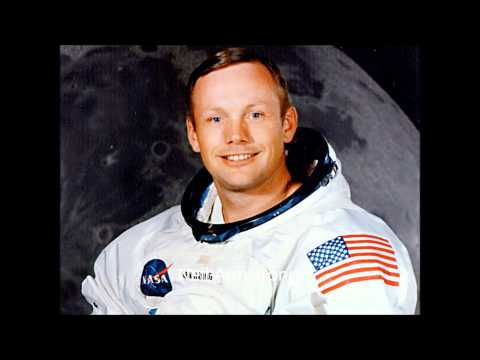 Opie & Anthony (And Jim) : Remembering Neil Armstrong ... and MICHAEL COLLINS!!!