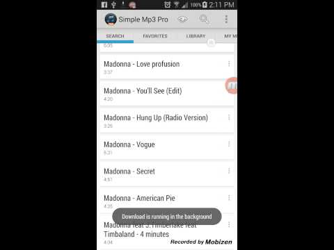 Simple Mp3 Pro Review - My Review Of Simple Mp3 Downloader Pro