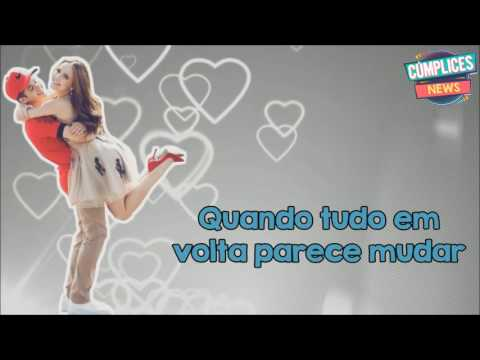 João Guilherme & Larissa Manoela | Segredos (Letra)