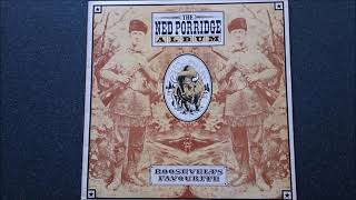 Ned Porridge Never Been To Spain UK Country Band