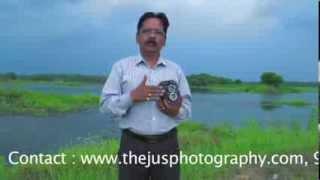 basic photography Malayalam class 1