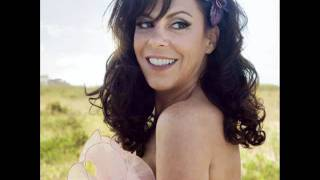 Bebel Gilberto Night Day