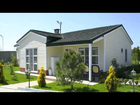 Prefab Homes Prices In Nepal
