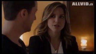 Jay & Erin En Français 2x11