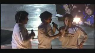 Watch Super Junior Haengbok video