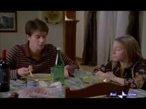 Annuccia Martini - Sesta Serie - Seconda Parte