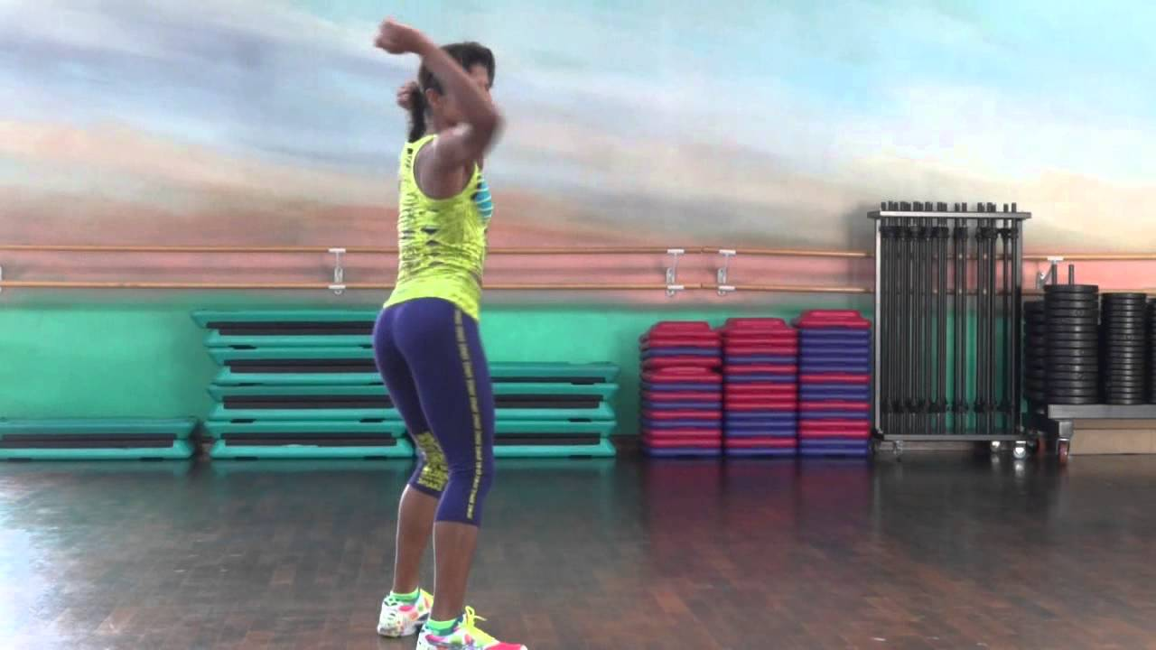 Quot La Due 241 A Del Swing Quot Choreography By Yanet Axt Youtube