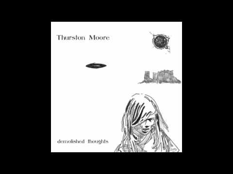 Thurston Moore - Circulation