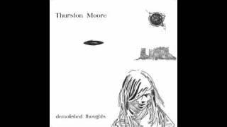 Watch Thurston Moore Circulation video