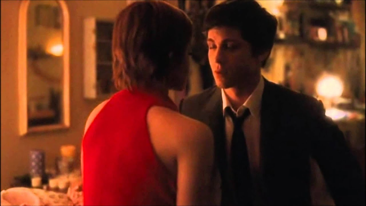 The Perks of Being a Wallflower - 85.5KB