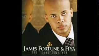 Zacardi Cortez Video - James Fortune ft LeAndria Johnson & Zacardi Cortez - It Could Be Worse