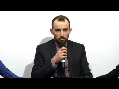 Human rights violation against Ukrainian citizens imprisoned in Russia. UCMC-20-01-16