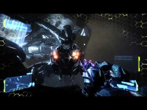 crysis 3 - final boss bug - immortal/indestructible + fix