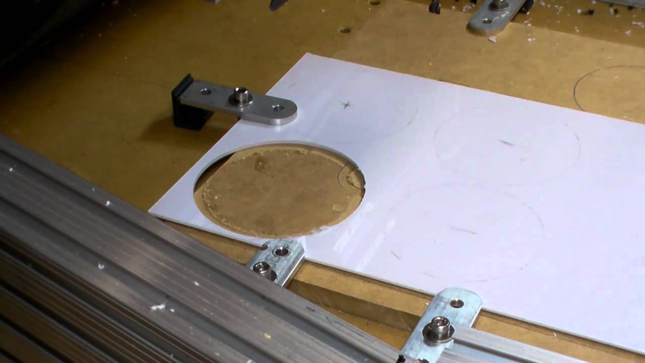 M Glass Cutting Discs