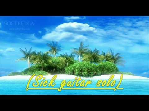 Weezer - Island In The Sun - Lyrics