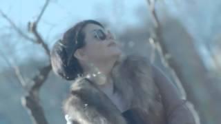 Farida Tarana - Boseh new afghan song 2015