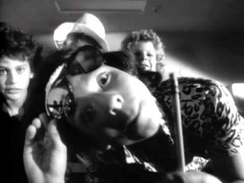Van Halen - hot For Teacher (official Music Video) video