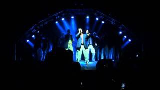 Watch Mumford & Sons Below My Feet video