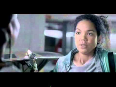 CAREERS 24 TV Ad: Cabbage Baggage