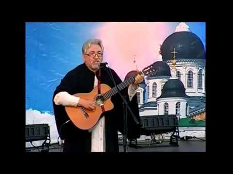 Протоиерей Сергей Муратов - Дал же Бог родиться